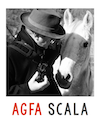 The Last Roll of Agfa Scala - Fotogalerie