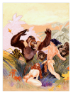 The Son of Tarzan :: 3,7 MB